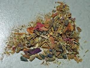 marijuana vs jwh 018 Synthetic cannabinoids: from jwh 018 to marinol ® 2012-09-01 by thomas g brock, phd marijuana (cannabis spp) is usually marketed as dried .